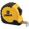 25ft 84 Lumber Tape Measure