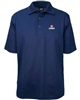 Men's Made in USA Polo