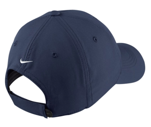 6fc9cd0ceac Nike Legacy91 Golf Hat