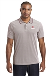 Port Authority Poly Oxford Pique Polo
