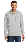 Port & Company Performance Fleece Pullover Hooded Sweatshirt