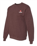 Champion - Double Dry Eco Crewneck Sweatshirt - S600