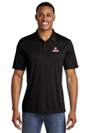 Sport-Tek Competitor Polo