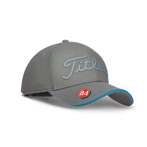 Titleist Performance Ball Marker Hat