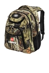411069C Ogio Camo Excelsior Pack