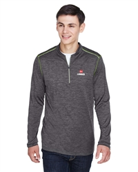 Kinetic Performance Quarter-Zip CE401