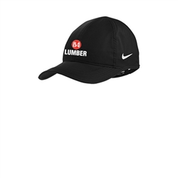 Nike Featherlight Cap CJ7082