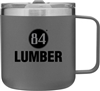 12 oz. Camper - Powder