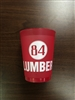 16oz Frost Flex 84 Lumber Cup