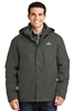 Port Authority Herringbone 3-in-1 Parka J302