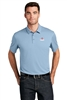 Port Authority UV Choice Pique Polo K750