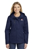 Port Authority Ladies All-Conditions Jacket L331