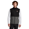 The North Face Castle Rock Soft Shell Vest NF0A5542