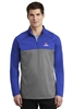 Nike Therma-FIT 1/2-Zip Fleece NKAH6254