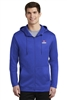 Nike Therma-FIT Full-Zip Fleece Hoodie NKAH6259
