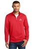 Port & Company Performance Fleece 1/4-Zip Pullover Sweatshirt