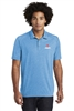 Sport-Tek Tri-Blend Wicking Polo