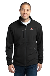 Pique Fleece Jacket Tall
