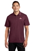 Sport-Tek Micropique Sport-Wick Polo TALL
