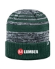 Top Of The World Adult Echo Knit Cap TW5000